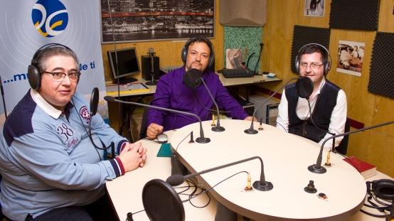 radio_36
