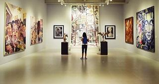 museum-2602957_640