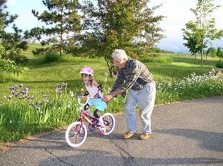 grandparents-2734513_640