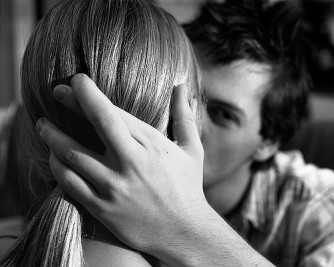 infidelidad