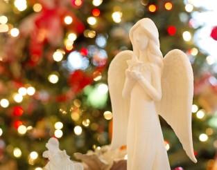 navidad o antinavidad.jpg