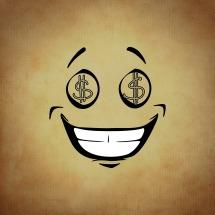 smiley-681601_1920