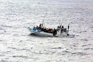 boat-998966_640