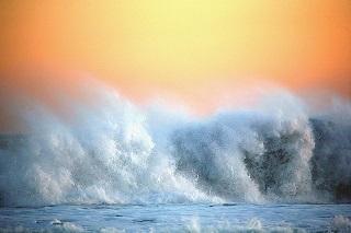 the-pacific-ocean-2591897_640