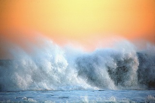 the-pacific-ocean-2591897_640