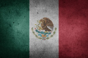 mexico-1242251_960_720