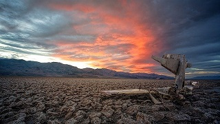 death-valley-4275549_640
