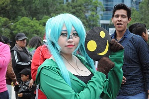cosplay-851054_960_720